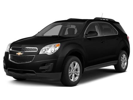 2015 Chevrolet Equinox 1LT (Stk: 20T063A) in Whitby - Image 1 of 10