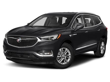 2020 Buick Enclave Essence (Stk: 0L001) in Port Hardy - Image 1 of 9