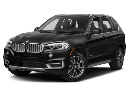 2018 BMW X5 xDrive35i (Stk: P9567) in Thornhill - Image 1 of 9