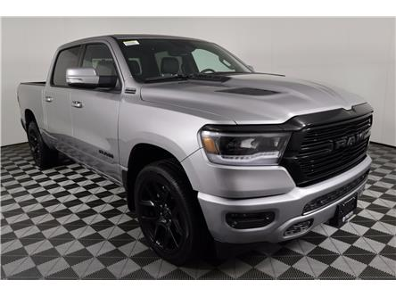 2020 RAM 1500 Rebel (Stk: 20-107) in Huntsville - Image 1 of 33