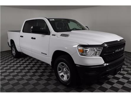 2020 RAM 1500 Tradesman (Stk: 20-08) in Huntsville - Image 1 of 30