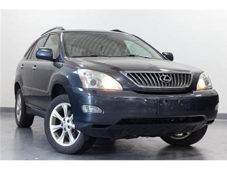 2008 Lexus RX 350 Base (Stk: 093169T) in Brampton - Image 1 of 15
