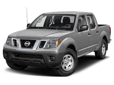 2019 Nissan Frontier PRO-4X (Stk: 19T042) in Newmarket - Image 1 of 9