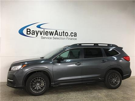 2019 Subaru Ascent Convenience (Stk: 35811WA) in Belleville - Image 1 of 30