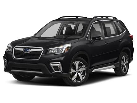 2020 Subaru Forester Premier (Stk: N18686) in Scarborough - Image 1 of 9