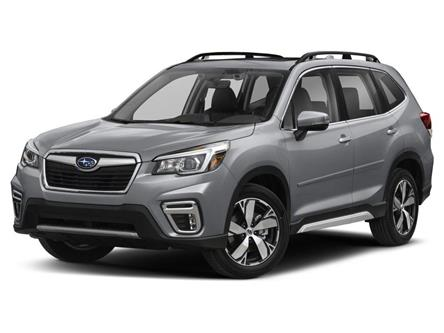 2020 Subaru Forester Premier (Stk: N18456) in Scarborough - Image 1 of 9