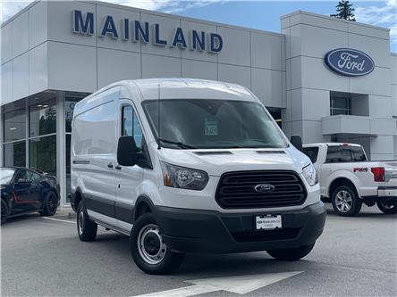 2019 Ford Transit-250 Base (Stk: P2966) in Vancouver - Image 1 of 26