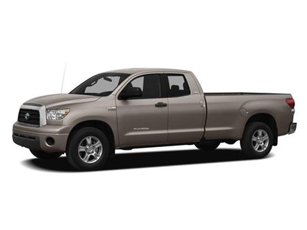 2007 Toyota Tundra SR5 4.7L V8 (Stk: LC0373A) in Surrey - Image 1 of 2