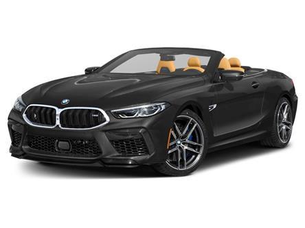 2020 BMW M8  (Stk: 8014) in Kitchener - Image 1 of 9