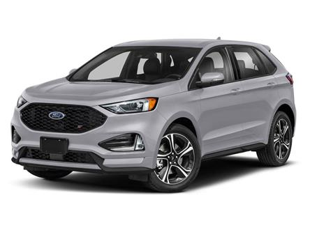 2020 Ford Edge ST (Stk: 20ED5982) in Vancouver - Image 1 of 9