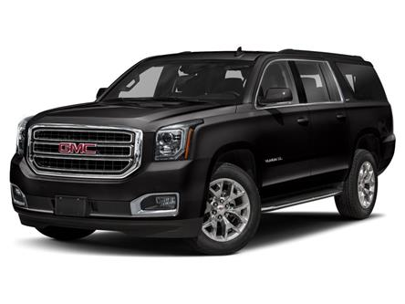 2020 GMC Yukon XL SLT (Stk: TLR292011) in Terrace - Image 1 of 9