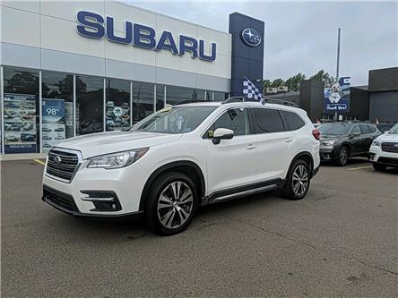 2019 Subaru Ascent Limited (Stk: PRO0712) in Charlottetown - Image 1 of 25