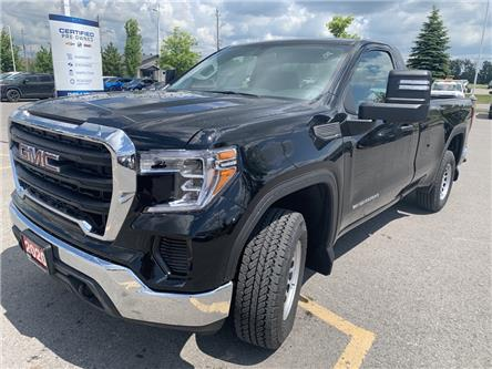 2020 GMC Sierra 1500 Base (Stk: 336934) in Carleton Place - Image 1 of 15