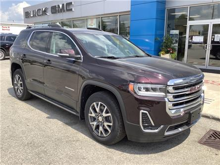 2020 GMC Acadia SLE (Stk: 20-1026) in Listowel - Image 1 of 13