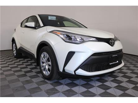 2020 Toyota C-HR LE (Stk: E2054) in London - Image 1 of 27