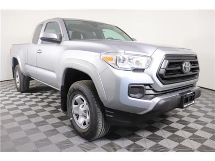 2020 Toyota Tacoma Base (Stk: E2068) in London - Image 1 of 24