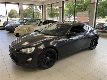 2013 Scion FR-S Base (Stk: ) in Ottawa - Image 1 of 16