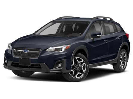 2020 Subaru Crosstrek Sport (Stk: 15373) in Thunder Bay - Image 1 of 9