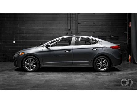2018 Hyundai Elantra GL (Stk: CT20-227) in Kingston - Image 1 of 37