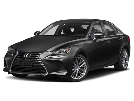 2020 Lexus IS 300 Base (Stk: 203524) in Kitchener - Image 1 of 9
