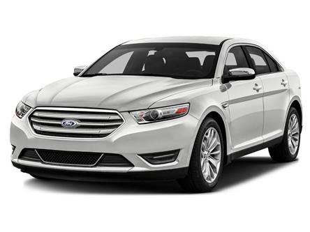 2014 Ford Taurus SEL (Stk: 1523) in Miramichi - Image 1 of 10