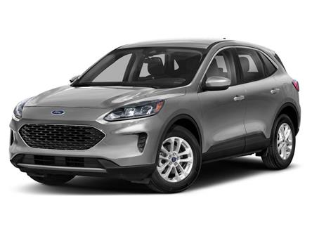 2020 Ford Escape SE (Stk: 206251) in Vancouver - Image 1 of 9