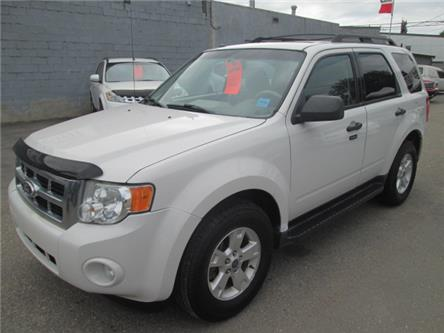 2010 Ford Escape XLT Automatic (Stk: BP903) in Saskatoon - Image 1 of 20