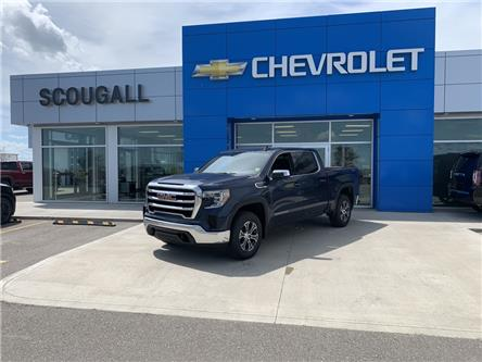 2020 GMC Sierra 1500 SLE (Stk: 218824) in Fort MacLeod - Image 1 of 13