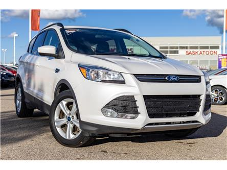2014 Ford Escape SE (Stk: 40194A) in Saskatoon - Image 1 of 19