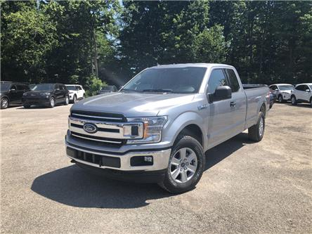 2020 Ford F-150 XLT (Stk: FP20579) in Barrie - Image 1 of 17