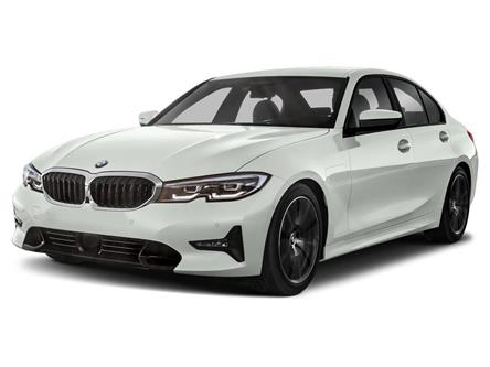 2021 BMW 330e xDrive (Stk: 23644) in Mississauga - Image 1 of 2