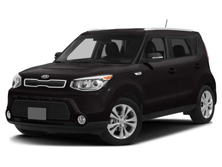 2016 Kia Soul  (Stk: 20P288A) in Carleton Place - Image 1 of 9