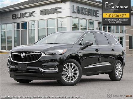 2020 Buick Enclave Essence (Stk: B0085) in Kincardine - Image 1 of 23