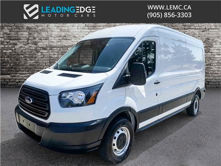 2019 Ford Transit-250 Base (Stk: 17378) in Woodbridge - Image 1 of 13