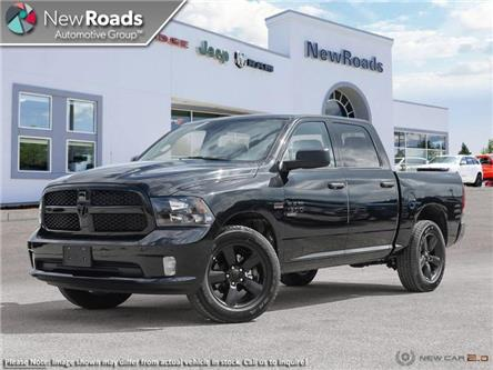 2020 RAM 1500 Classic ST (Stk: T20013) in Newmarket - Image 1 of 23
