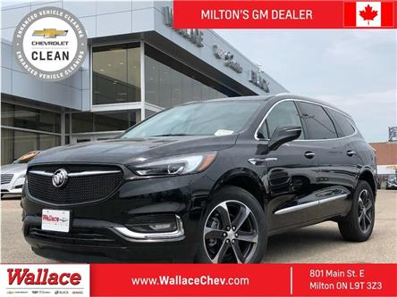 2020 Buick Enclave Essence (Stk: 181775) in Milton - Image 1 of 15
