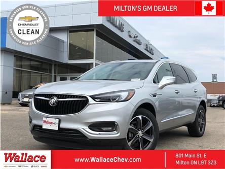 2020 Buick Enclave Essence (Stk: 219479) in Milton - Image 1 of 15