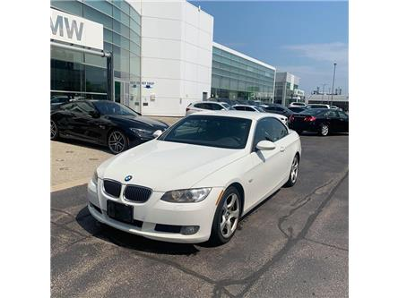 2008 BMW 328i  (Stk: B905022A) in Oakville - Image 1 of 10