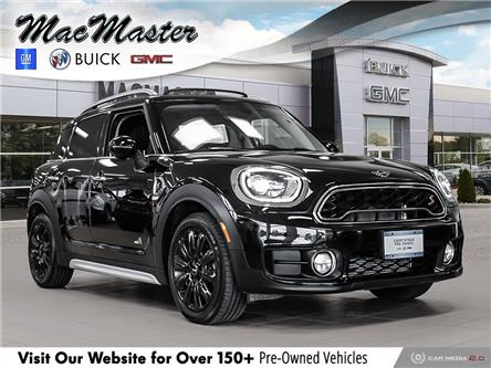 2019 MINI Countryman Cooper S (Stk: 20570A) in Orangeville - Image 1 of 30