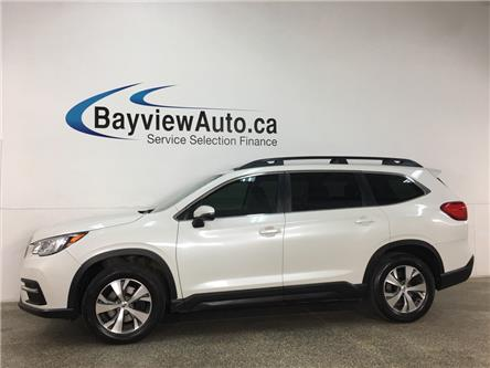 2019 Subaru Ascent Touring (Stk: 36775W) in Belleville - Image 1 of 30