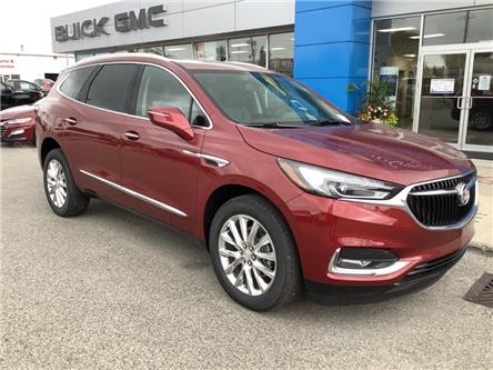 2020 Buick Enclave Essence (Stk: 20-1046) in Listowel - Image 1 of 13