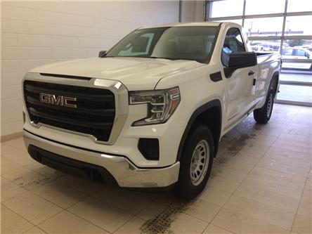 2020 GMC Sierra 1500 Base (Stk: 0924) in Sudbury - Image 1 of 10