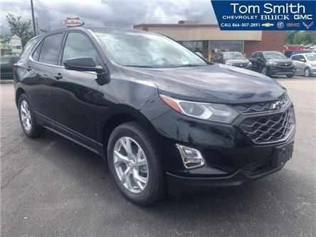2020 Chevrolet Equinox LT (Stk: 200459) in Midland - Image 1 of 9