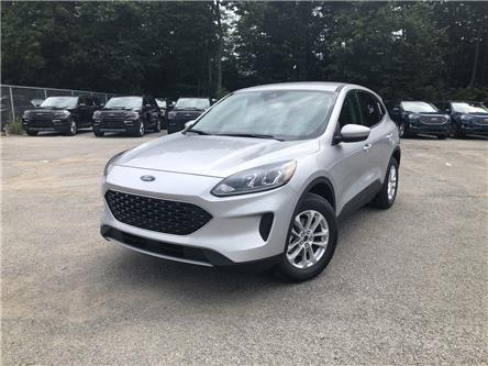 2020 Ford Escape SE (Stk: ES20569) in Barrie - Image 1 of 18