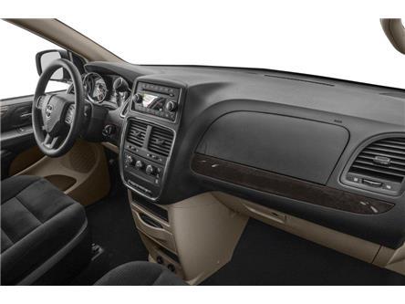 2020 Dodge Grand Caravan SE (Stk: T20-118) in Nipawin - Image 1 of 18