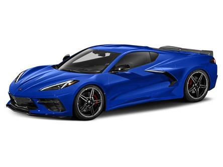 2020 Chevrolet Corvette Stingray (Stk: 20-1115) in Listowel - Image 1 of 3