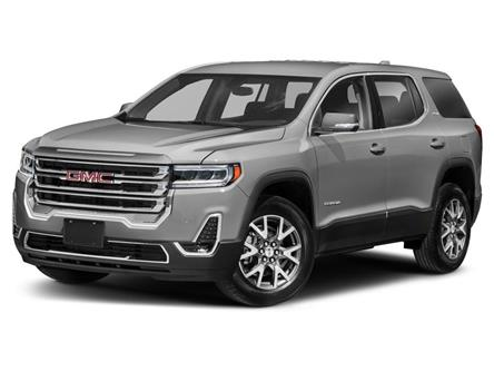2020 GMC Acadia AT4 (Stk: 20347) in Temiskaming Shores - Image 1 of 8