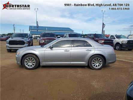 2014 Chrysler 300 Touring (Stk: RT200A) in  - Image 1 of 7