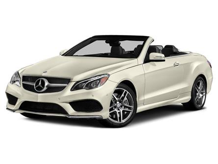 2014 Mercedes-Benz E-Class Base (Stk: P14-861A) in Kelowna - Image 1 of 10