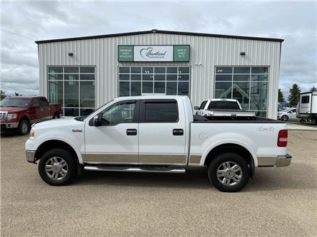 2008 Ford F-150  (Stk: HW903A) in Fort Saskatchewan - Image 1 of 33